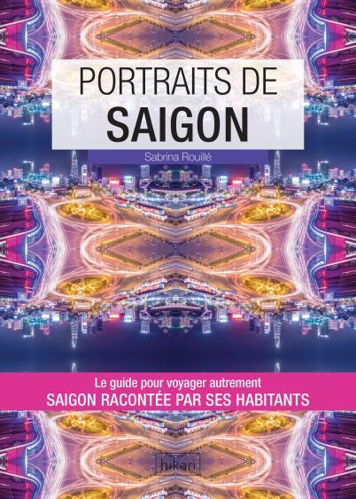 Saigon_couv