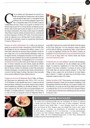 Parution voyage pour Luxembourg féminin_Page_2 (1)